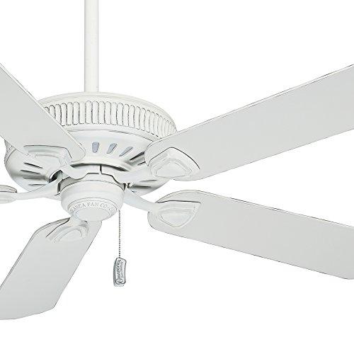 Ceiling Fan Direct Drive : Compare price to casablanca ainsworth fan dreamboracay