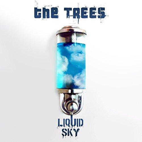 Amazon com: Liquid Sky (Callea & Rispoli Original Mix): The