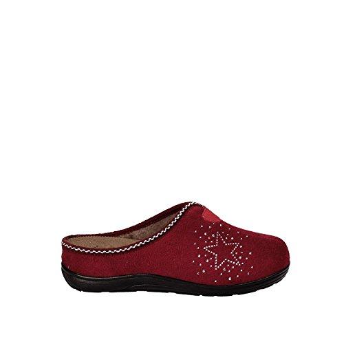 calzado Ci2245 Grunland 98celyAmazon Zapatillas eszapatos bolsos de y dCerxBo