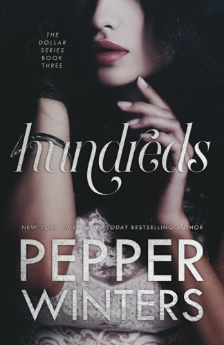 Hundreds Dollars 3 Pepper Winters product image