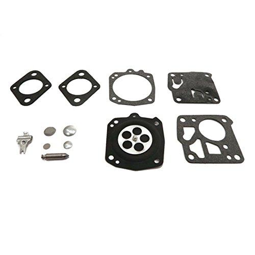 Homelite/Ryobi - Repair Kit - 95698