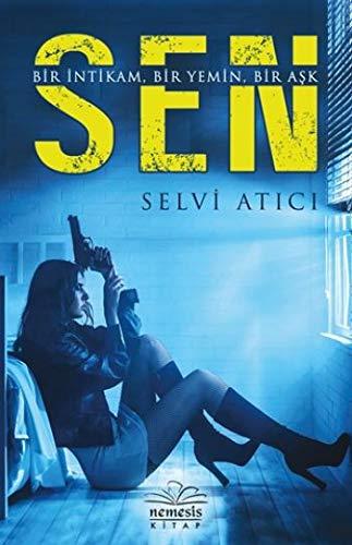 Download Sen By Selvi Atici