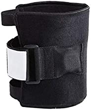 Magnetic Therapy Stone Relieve Tension Sciatic Nerve Knee Brace for Back Pain for Outdoor Sport