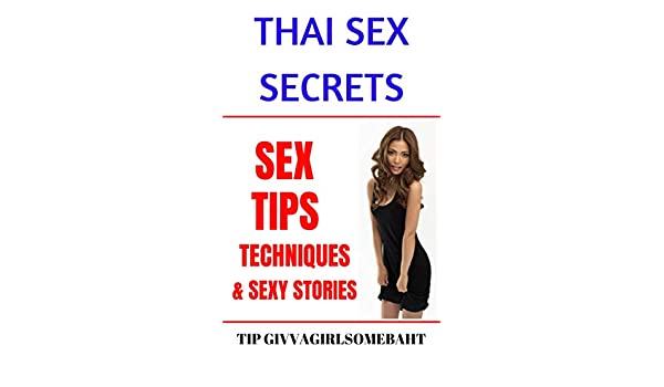 casual sex tips