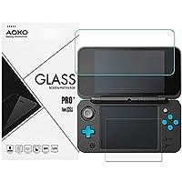 Película Protetora Glass Pro+ Para Nintendo New 2DS XL/LL