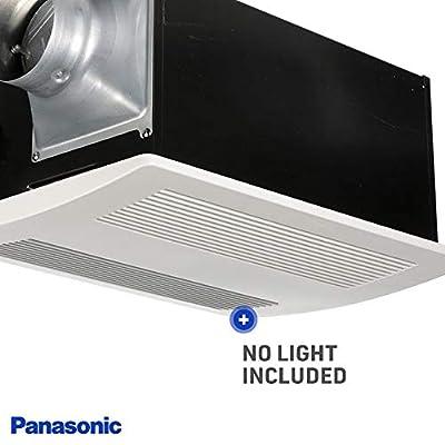 Panasonic FV-11VHL2