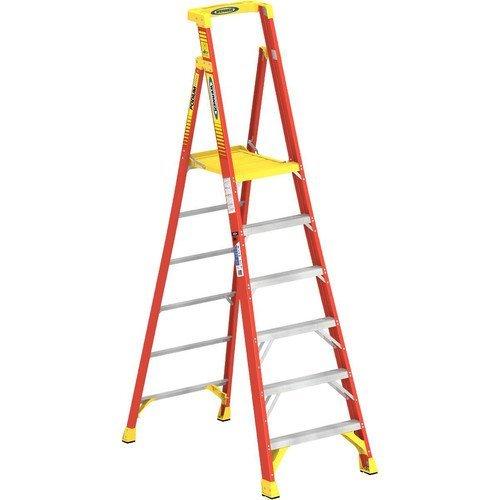 Buy werner scaffold wheels
