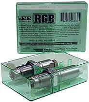 Lee Precision 222 Rem RGB Die