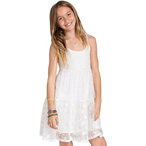 billabong-big-girls-girls-gypsea-dayz-dress-cool-whip-small