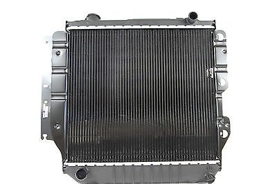 Bestselling Engine Cooling Radiators