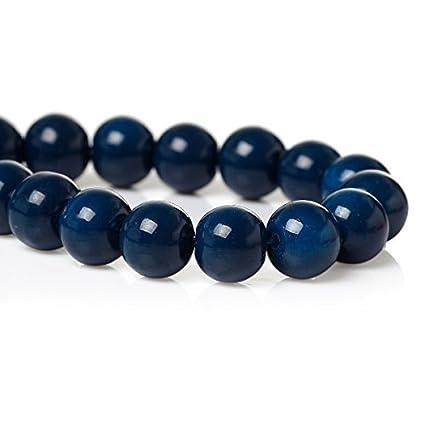 MATT LIGHT PINK Czech glass round pearl beads 4mm string of 110 beads