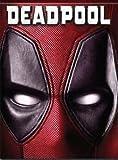 Deadpool (DVD 2016) Preorder S