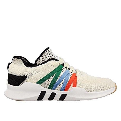 Blanc blacre Chaussures 44 Adidas Racing Pk 000 W Negbas Fitness Adv De Eu narfue Eqt Femme qvXpwvrz