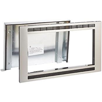 Great Frigidaire MWTK30KF Microwave Trim Kit