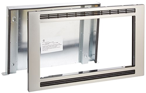 trim kit frigidaire - 4