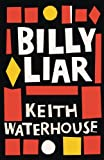 Billy Liar, Keith Waterhouse, 1939140307