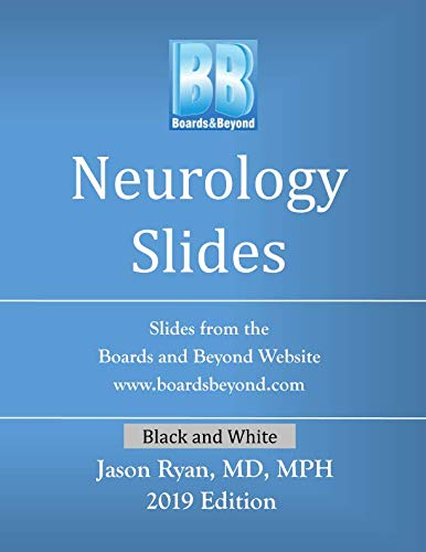 40 Best Neurology Books of All Time - BookAuthority