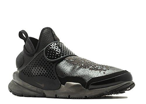Nike Sock Dart Mid/Si Stone Island - 910090-001 -