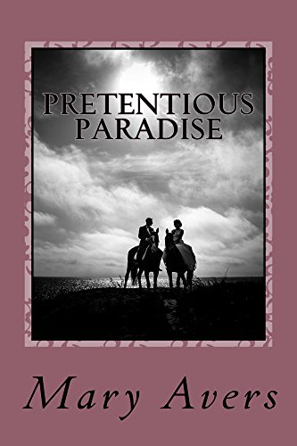 Raised In Paradise (The Paradise Series)