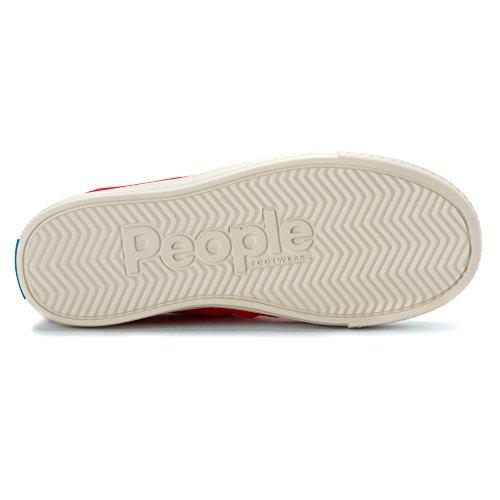 People Footwear The Phillips Sintetico Scarpe ginnastica
