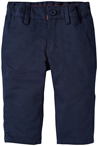 Hugo Boss Baby Boys' Suit Trousers, Blue, 6M
