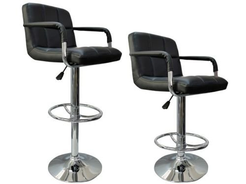 Boraam Florence 34 in Extra Tall Swivel Bar Stool  : 410aIRzy2B3L from swivelbarchair.coleuscanopy.com size 500 x 375 jpeg 19kB