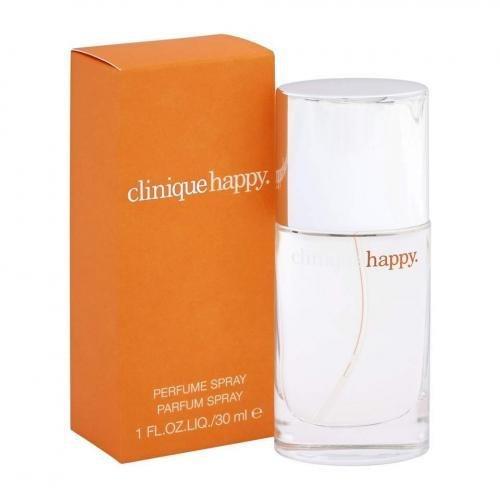 Happy For Women Von Clinique Parfum Spray 1.0 oz / 30 ml 020714997298