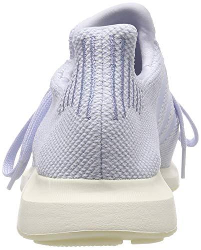 Casbla Chaussures Bleu De Gymnastique aeroaz 000 Swift Run Adidas Femme W qnRBBz