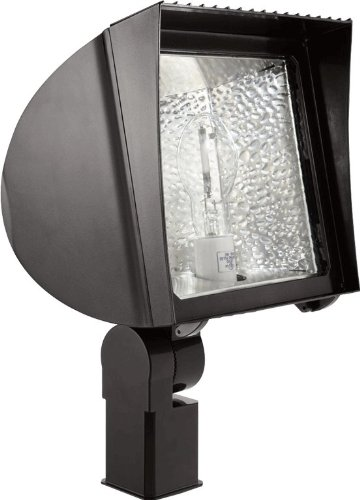 42 Watt Fluorescent Flood Light in US - 5