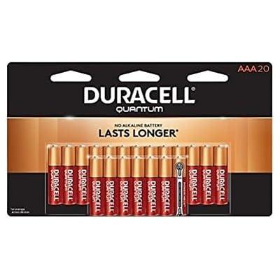 duracell-quantum-alkaline-batteries