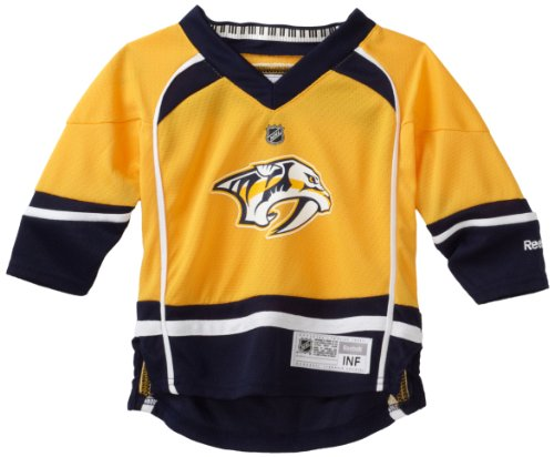 Nashville predators youth jersey predators child jersey for Nashville predators jersey