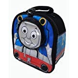 Thomas the Train Lunch Bag ~ Thomas - Best Reviews Guide