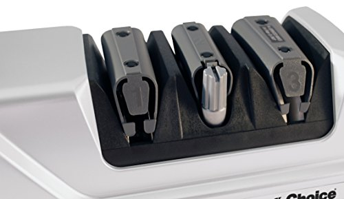 Buy sharpens best knife sharpener for sale