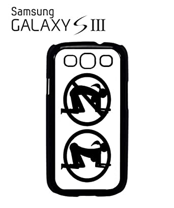 Секс мобильные телефон — 8