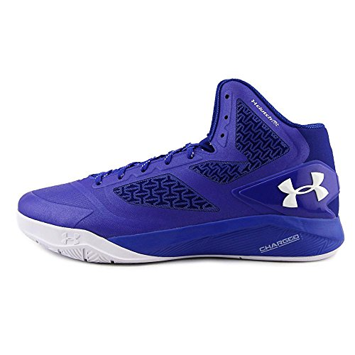 2 Mens Try try wht UA Shoes Drive Clutchfit wqCt6SIxgI