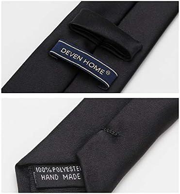 TIE Corbatas para Hombres, Corbatas de Moda, Corbatas para ...