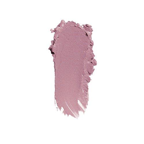 COVERGIRL Exhibitionist Lipstick Cream, Romance Mauve 265, Lipstick Tube 0.123 OZ (3.5 g)