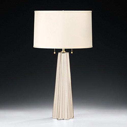 Venetian Table Lamp - 3