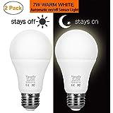 amazon com 450 799 lumens led bulbs light bulbs tools home