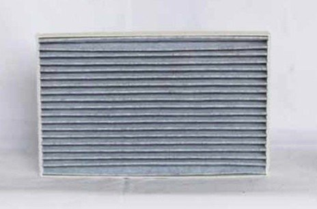 10 air cleaner chevy - 9