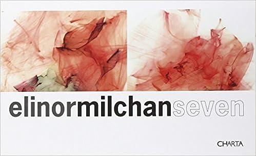 Elinor Milchan: Seven