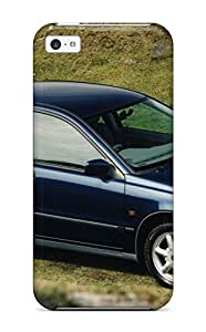 Best Iphone 5c Case Cover Skin : Premium High Quality Volvo S40 24 Case