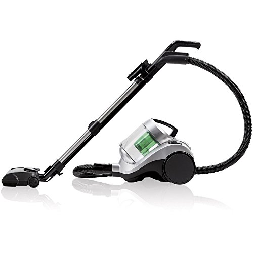 Cheap Kenmore 22314 Bagless Canister Vacuum