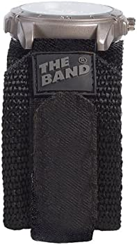 Chums The Band 20mm Wide Watch Band