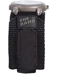 The Band 20mm Wide Watch Band