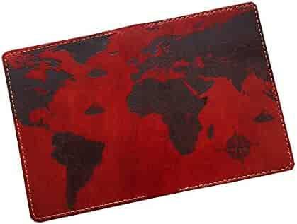 53b705727643 Shopping Whites or Reds - Passport Wallets - Travel Accessories ...