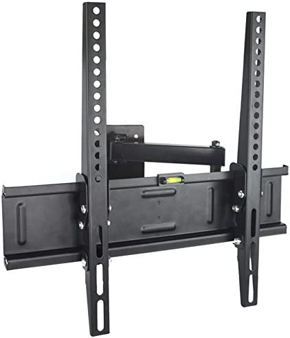 Sunydeal soporte de pared para televisor soporte de pared para ...