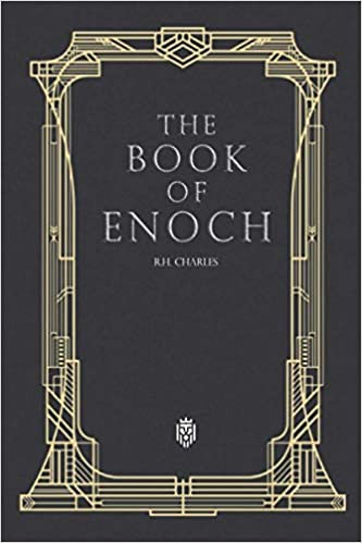Of book away stay the enoch from The Book