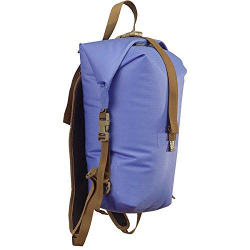 Watershed Big Creek Waterproof Backpack, Blue