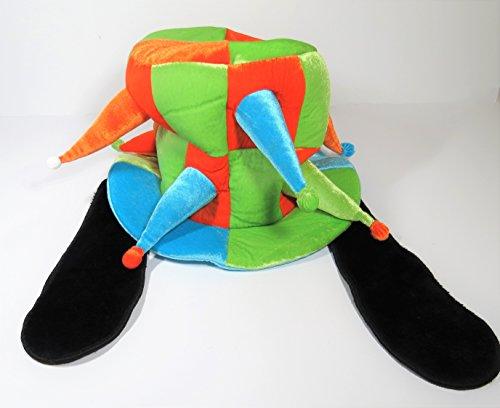 Disney Goofy Hat Collectibles